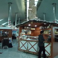 Photos: ドバイ空港0118