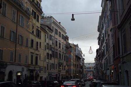 イタリア・ローマ0118