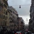 Photos: イタリア・ローマ0118