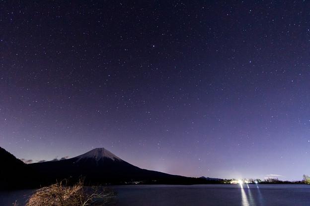 20150101_田貫湖