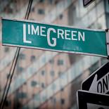 LimeGreen@コリヤー郡はほぼ復旧