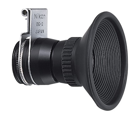Dragon Trading USB-Kabel f/ür Olympus KP22 KP-22