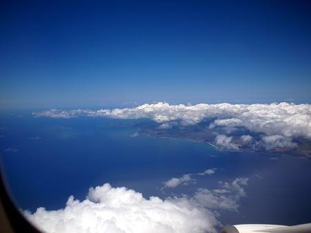 100425_Hawaii06