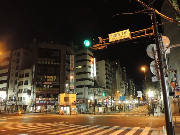 明暦の大火(江戸) 1657年1月18日(新暦3月2日) - 写真共有サイト ...