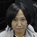 赤塚顔写真