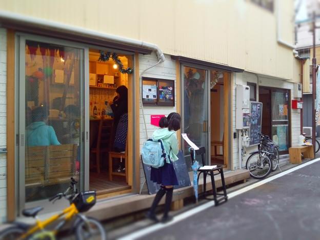 https://art21.photozou.jp/pub/900/3133900/photo/214031329_624.v1415523928.jpg