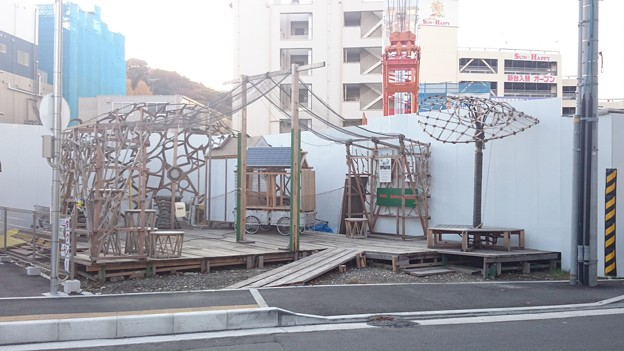 https://art21.photozou.jp/pub/900/3133900/photo/215172420_624.v1417347539.jpg