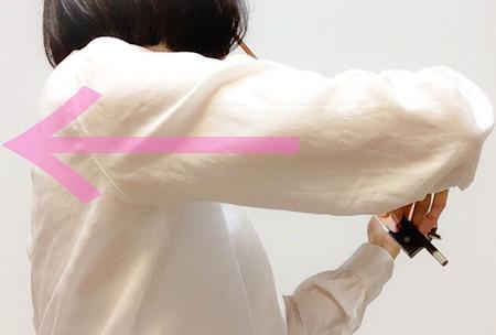 弓がバウンドしない方法5 東京・中野・練馬・江古田、ヴァイオリン・ヴィオラ・音楽教室